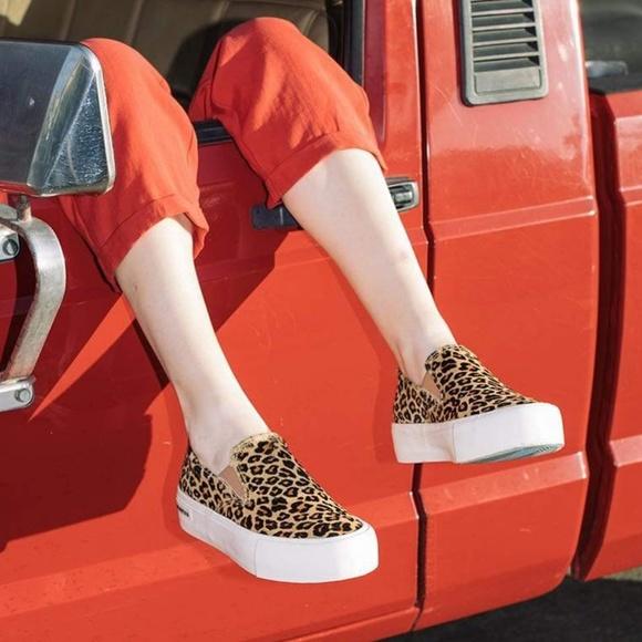 SeaVees Shoes   Seavees Baja Slip On